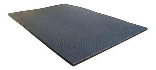 alfombras de goma imagui