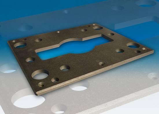 Placas de aislamiento t rmico hasco z121 z1212 z1213 - Placas de aislamiento termico ...