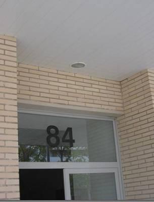 Falso techo en pvc cayfi cuvertec materiales para la - Falso techo decorativo ...