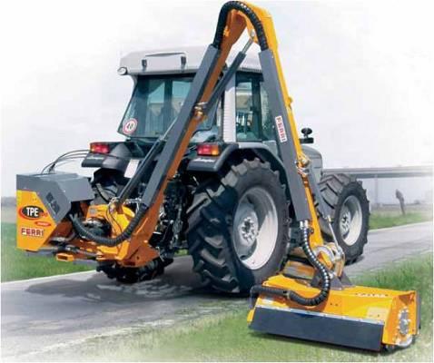 Resultado de imagen para Tractores agricolas hidraulico