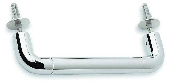 Tiradores para puertas de vidrio inform tica for Agarraderas para puertas de vidrio