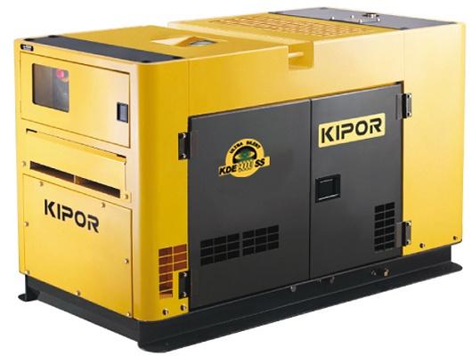 power generators. Picture Of Diesel Generator Power Generators