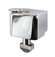Cerraduras para puertas met licas enrollables keymat k 10 - Cerraduras para puertas metalicas ...