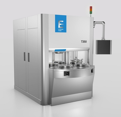 Picture of Deburring machines