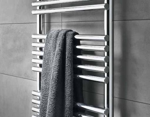 Radiador toallero runtal elite climatizaci n e for Radiadores toallero