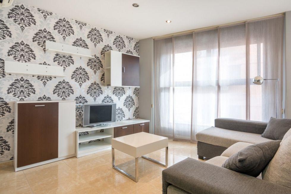 Fotografía de Inmobiliaria en Castellon