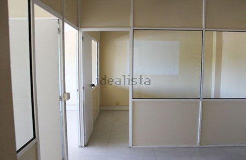 Fotografía de Nave en venta en Getafe [GTF-N.111_39977223 - 84351127]