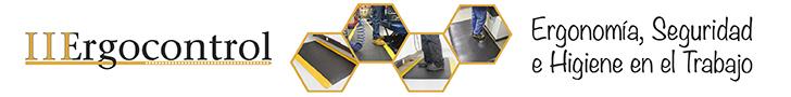 Ergonomía, seguridad e Higiene en el trabajo