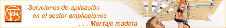 Fein Power Tools Ibérica, S.L.U.