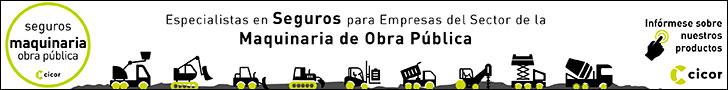 Cicor Internacional Correduría de Seguros y Reaseguros, S.L.U.