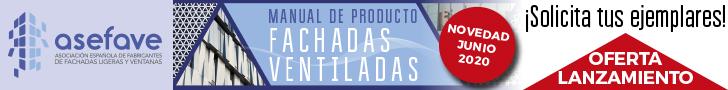 Asociación Española de Fabricantes de Fachadas Ligeras y Ventanas