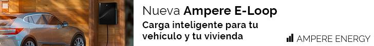 Ampere Power Energy, S.L.