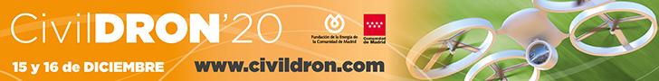 Fundación de La Energía de La Comunidad de Madrid (15 y 16 de diciembre)