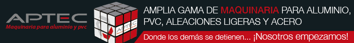Aptec, S.L.
