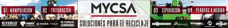 Mycsa, Mulder y Co., S.L.