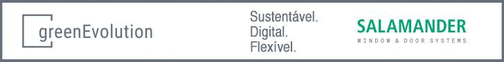 Sip Productos Industriales: greenEvolution sustetável, digital, flexível