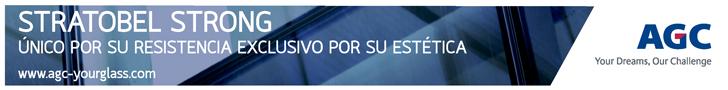 AGC Flat Glass Ibérica, S.A.