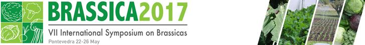 Brassica 2017