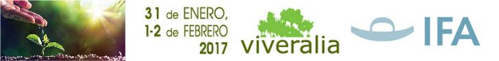 Viveralia 2017