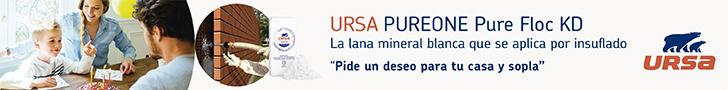 Ursa Ibérica Aislantes, S.A.