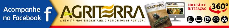 AgriTerra acompanhe no Facebook