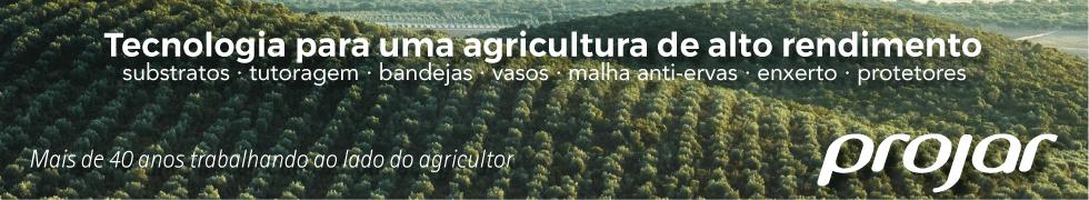Projar tecnología para uma agricultura de alto rendimiento