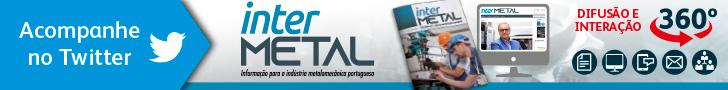 InterMetal Twitter
