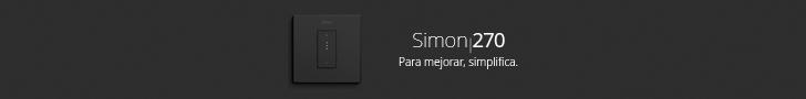 Simón, S.A.U.