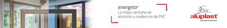 Aluplast Ibérica, S.L.U.