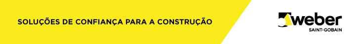 Saint-Gobain Portugal: soluções de confiança para construção