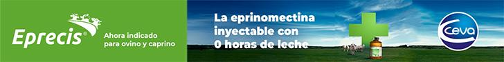 Ceva Salud Animal, S.A.U.