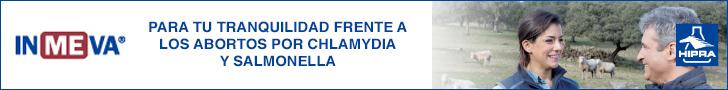 Laboratorios Hipra, S.A.