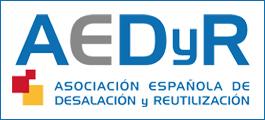 Asociación Española de Desalación y Reutilización