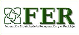 Federación Española de la Recuperación y el Reciclaje