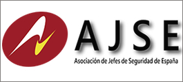 AJSE (Asociación de Jefes de Seguridad de España)