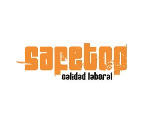 Safepot Epis protección laboral