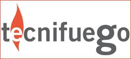 Asociación Española de Sociedades de Protección contra Incendios