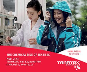 Tanatex Chemicals Ibérica, S.L.U.