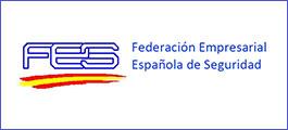 Federación Empresarial Española de Seguridad