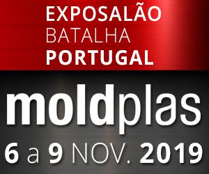 MoldPlas 2019