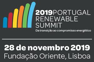 Portugal Renewable Summit
