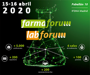 Omnimedia, S.L. ( Farmaforum 15-16 abril 2020)