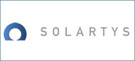 Solartys
