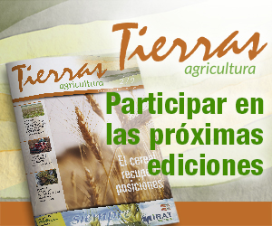 GesCoCal - Tierras