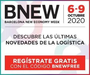BNEW 6 - 9 de octubre de 2020
