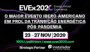 EVEx2020 23 - 27 de noviembre de 2020