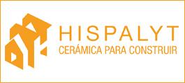 Asociación Española de Fabricantes de Ladrillo y Tejas de Arcilla Cocida