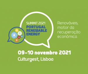 APREN - Associação Portuguesa de Energias Renováveis