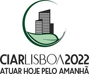 Associação Portuguesa dos Engenheiros de Frio Industrial e Ar Condicionado