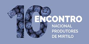 ANPM - Associação Nacional de Produtores de Mirtilo